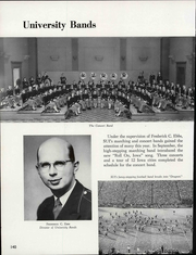 Page 146, 1955 Edition, University of Iowa - Hawkeye Yearbook (Iowa City, IA) online yearbook collection
