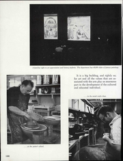 Page 150, 1955 Edition, University of Iowa - Hawkeye Yearbook (Iowa City, IA) online yearbook collection