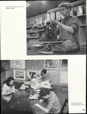 Page 152, 1955 Edition, University of Iowa - Hawkeye Yearbook (Iowa City, IA) online yearbook collection