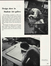 Page 153, 1955 Edition, University of Iowa - Hawkeye Yearbook (Iowa City, IA) online yearbook collection