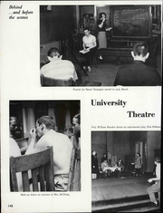 Page 154, 1955 Edition, University of Iowa - Hawkeye Yearbook (Iowa City, IA) online yearbook collection
