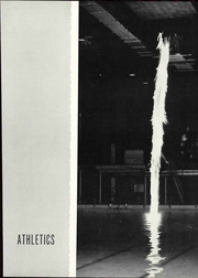 Page 161, 1955 Edition, University of Iowa - Hawkeye Yearbook (Iowa City, IA) online yearbook collection
