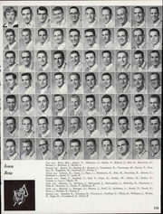 Page 344, 1955 Edition, University of Iowa - Hawkeye Yearbook (Iowa City, IA) online yearbook collection