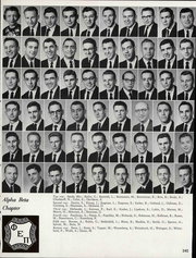 Page 346, 1955 Edition, University of Iowa - Hawkeye Yearbook (Iowa City, IA) online yearbook collection