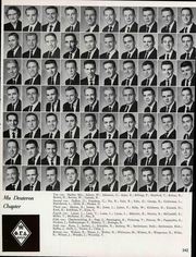 Page 348, 1955 Edition, University of Iowa - Hawkeye Yearbook (Iowa City, IA) online yearbook collection