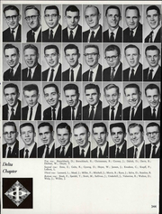 Page 350, 1955 Edition, University of Iowa - Hawkeye Yearbook (Iowa City, IA) online yearbook collection