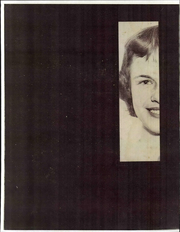 1960 Edition, University of Iowa - Hawkeye Yearbook (Iowa City, IA)