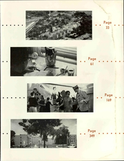 Page 13, 1960 Edition, University of Iowa - Hawkeye Yearbook (Iowa City, IA) online yearbook collection