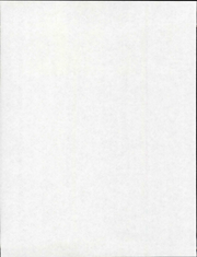 Page 2, 1960 Edition, University of Iowa - Hawkeye Yearbook (Iowa City, IA) online yearbook collection