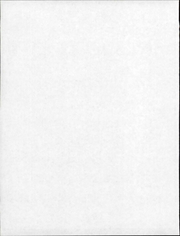 Page 4, 1960 Edition, University of Iowa - Hawkeye Yearbook (Iowa City, IA) online yearbook collection
