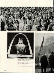 Page 274, 1966 Edition, University of Iowa - Hawkeye Yearbook (Iowa City, IA) online yearbook collection