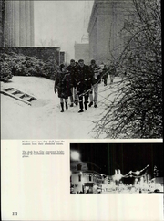 Page 276, 1966 Edition, University of Iowa - Hawkeye Yearbook (Iowa City, IA) online yearbook collection
