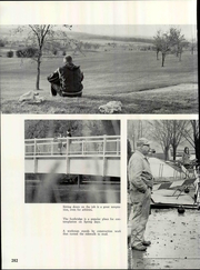 Page 286, 1966 Edition, University of Iowa - Hawkeye Yearbook (Iowa City, IA) online yearbook collection