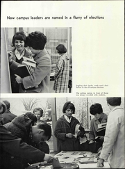 Page 287, 1966 Edition, University of Iowa - Hawkeye Yearbook (Iowa City, IA) online yearbook collection