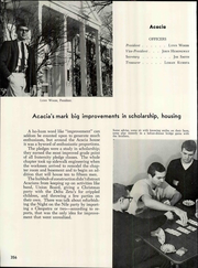 Page 360, 1966 Edition, University of Iowa - Hawkeye Yearbook (Iowa City, IA) online yearbook collection