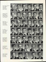 Page 361, 1966 Edition, University of Iowa - Hawkeye Yearbook (Iowa City, IA) online yearbook collection