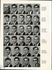 Page 362, 1966 Edition, University of Iowa - Hawkeye Yearbook (Iowa City, IA) online yearbook collection