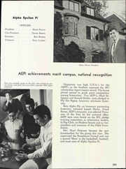 Page 363, 1966 Edition, University of Iowa - Hawkeye Yearbook (Iowa City, IA) online yearbook collection