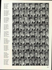 Page 365, 1966 Edition, University of Iowa - Hawkeye Yearbook (Iowa City, IA) online yearbook collection