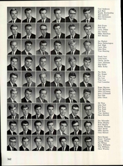 Page 366, 1966 Edition, University of Iowa - Hawkeye Yearbook (Iowa City, IA) online yearbook collection