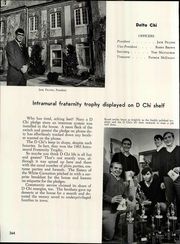 Page 368, 1966 Edition, University of Iowa - Hawkeye Yearbook (Iowa City, IA) online yearbook collection