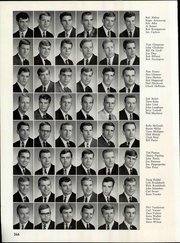 Page 370, 1966 Edition, University of Iowa - Hawkeye Yearbook (Iowa City, IA) online yearbook collection
