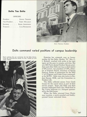 Page 371, 1966 Edition, University of Iowa - Hawkeye Yearbook (Iowa City, IA) online yearbook collection