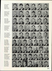 Page 373, 1966 Edition, University of Iowa - Hawkeye Yearbook (Iowa City, IA) online yearbook collection