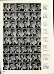 Page 374, 1966 Edition, University of Iowa - Hawkeye Yearbook (Iowa City, IA) online yearbook collection
