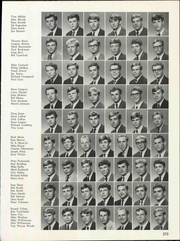 Page 377, 1966 Edition, University of Iowa - Hawkeye Yearbook (Iowa City, IA) online yearbook collection