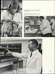 Page 83, 1966 Edition, University of Iowa - Hawkeye Yearbook (Iowa City, IA) online yearbook collection