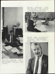 Page 87, 1966 Edition, University of Iowa - Hawkeye Yearbook (Iowa City, IA) online yearbook collection