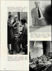 Page 88, 1966 Edition, University of Iowa - Hawkeye Yearbook (Iowa City, IA) online yearbook collection