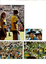 Page 15, 1982 Edition, University of Iowa - Hawkeye Yearbook (Iowa City, IA) online yearbook collection