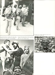 Page 17, 1982 Edition, University of Iowa - Hawkeye Yearbook (Iowa City, IA) online yearbook collection