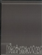 Page 2, 1982 Edition, University of Iowa - Hawkeye Yearbook (Iowa City, IA) online yearbook collection