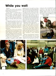 Page 6, 1982 Edition, University of Iowa - Hawkeye Yearbook (Iowa City, IA) online yearbook collection