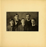 Page 13, 1904 Edition, Indiana University - Arbutus Yearbook (Bloomington, IN) online yearbook collection