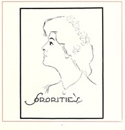 Page 17, 1908 Edition, Indiana University - Arbutus Yearbook (Bloomington, IN) online yearbook collection