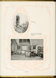 Page 14, 1927 Edition, Indiana University - Arbutus Yearbook (Bloomington, IN) online yearbook collection