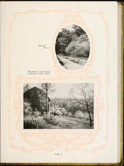 Page 15, 1927 Edition, Indiana University - Arbutus Yearbook (Bloomington, IN) online yearbook collection