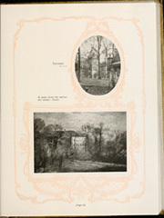 Page 17, 1927 Edition, Indiana University - Arbutus Yearbook (Bloomington, IN) online yearbook collection