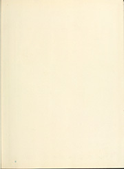 Page 5, 1932 Edition, Indiana University - Arbutus Yearbook (Bloomington, IN) online yearbook collection