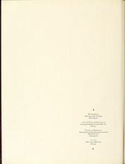 Page 6, 1932 Edition, Indiana University - Arbutus Yearbook (Bloomington, IN) online yearbook collection