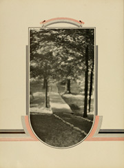 Page 14, 1934 Edition, Indiana University - Arbutus Yearbook (Bloomington, IN) online yearbook collection