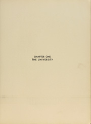 Page 15, 1934 Edition, Indiana University - Arbutus Yearbook (Bloomington, IN) online yearbook collection