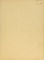 Page 3, 1934 Edition, Indiana University - Arbutus Yearbook (Bloomington, IN) online yearbook collection