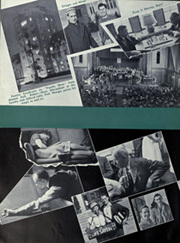 Page 16, 1938 Edition, Indiana University - Arbutus Yearbook (Bloomington, IN) online yearbook collection