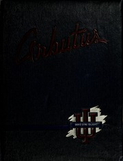 Page 1, 1939 Edition, Indiana University - Arbutus Yearbook (Bloomington, IN) online yearbook collection