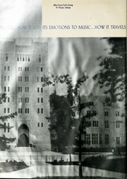 Page 10, 1939 Edition, Indiana University - Arbutus Yearbook (Bloomington, IN) online yearbook collection